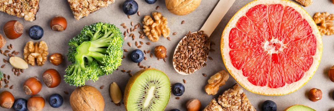 Não faça dieta, Reeduque! 6 motivos porque as dietas não dão certo!