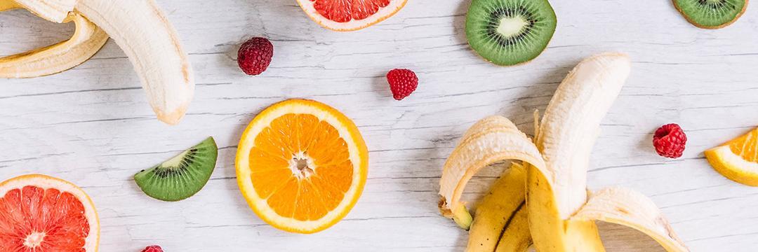 Descasque mais, desembale menos: como começar a ter uma alimentação natural?