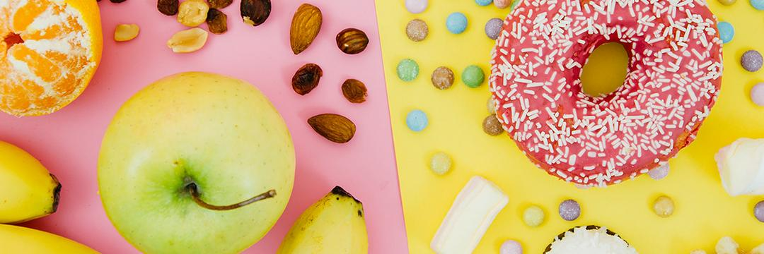 Estresse e alimentação: saiba o que comer quando se está estressado
