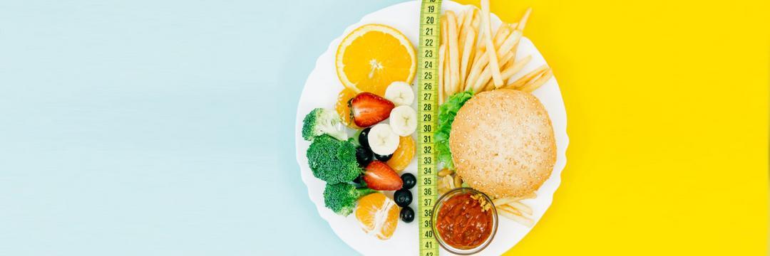 Dieta TLC: o que é e como ela funciona?