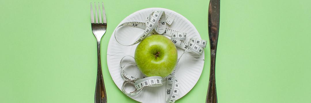 Por que você não deveria fazer dieta agora (e nem nunca)