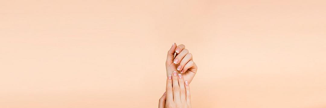 Síndrome das unhas frágeis: o que é e como tratar?