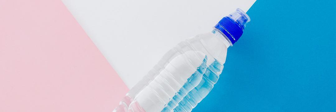 Preciso tomar 2 litros de água por dia? Descubra a quantidade ideal de água para você!
