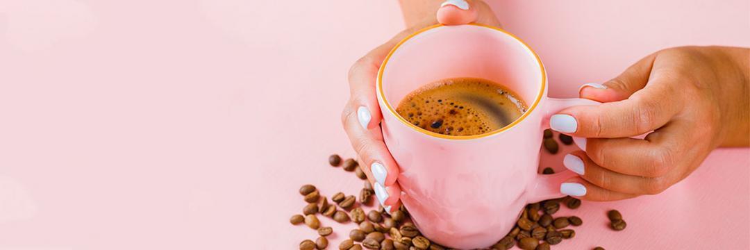 Quanto café posso tomar por dia? Afinal, café faz bem para a saúde?