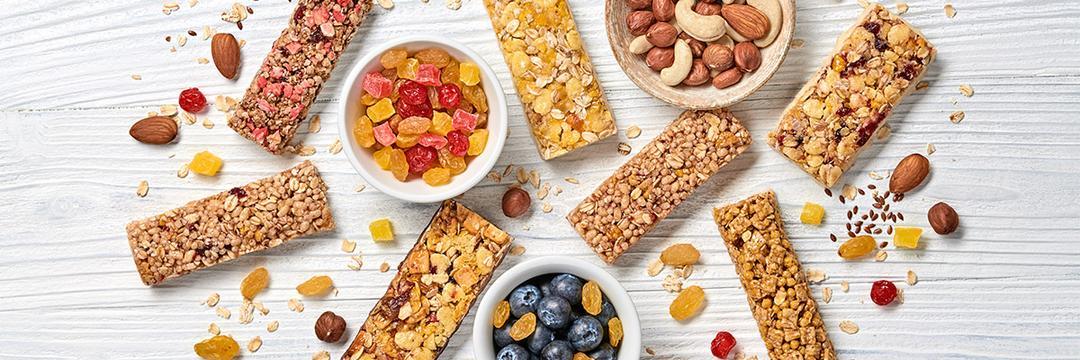 Versão Tradicional, Diet ou Light? Qual é melhor?