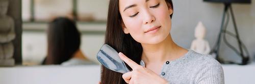 Cabelo caindo? Confira 8 alimentos para queda de cabelo que podem te ajudar!