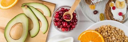 Alimentação na prevenção do câncer: funciona mesmo?