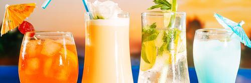Tudo sobre o álcool: beber com moderação faz bem? Calorias, quantidades, riscos para a saúde...