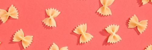 Cortar carboidratos é a melhor forma de emagrecer?