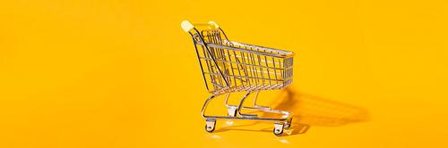 Lista de compras de supermercado: 9 alimentos que não podem faltar (e o que fazer com eles)