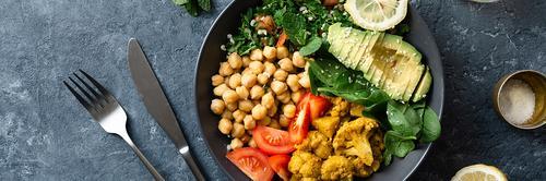 5 receitas (e 3 dicas) para um jantar rápido e saudável