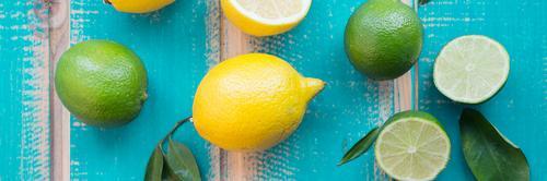 Limão emagrece: verdade ou mito?