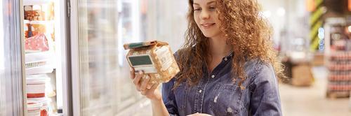Como ler rótulos? 5 passos para entender a lista de ingredientes